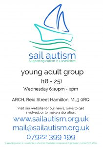sail-a4-flyer-young-adult-group-v2