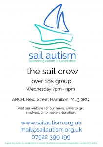 sail-a4-flyer-young-adult-group-v3